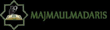 Association of Seminaries – Education of Quran and Wisdom